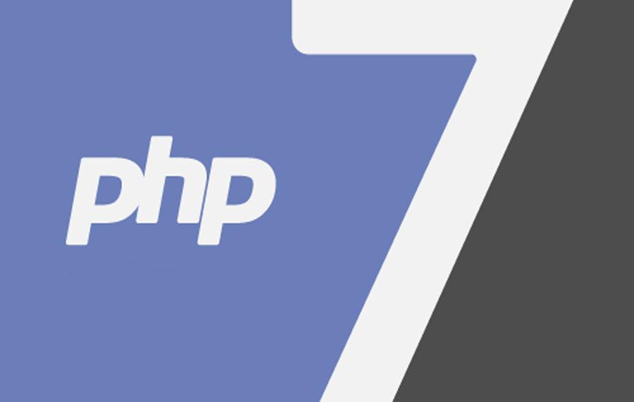 PHP 7.0.6 正式版发布:WordPress速度提升3倍!